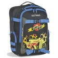 Producto Mochila Big Air School Hot Rod Ref.1847-287