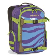 Mochila Big Air School Zebra Mod1847-289