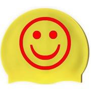 Gorro Silicona Happy
