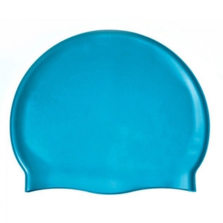 Gorros de natacion lisos la tienda de los nadadores - Gorros para piscina ...