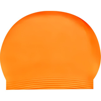 Gorro latex adulto