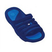 Zapatilla Piscina TURBO SAVA Outlet
