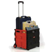 Trolley Plegable Multiuso Industrial 157608