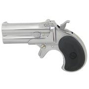 Pistola Airsoft GNB DERRINGER sin Blowback Ref.A16915