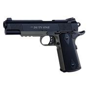 Pistola Airsoft GBB STI DUTY ONE DUAL TONE Ref.A16788