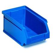 Gaveta Apilable Plastica 10x17x8 Modelo 51