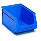 Gaveta de Plastico Apilable 16x23.6x13 Mod.52