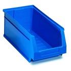 Gaveta de Plastico Apilable 16x33.6x13 Mod.53