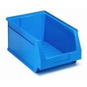 Gaveta Apilable Plastica 27x42x17.5 Modelo 56