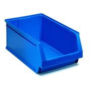 Gaveta Plastica 30.3x50x20 Modelo 58