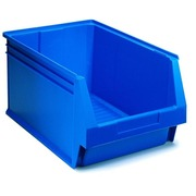 Gaveta Plastica Apilable 40x60x30 Modelo 60