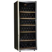 Vinoteca 100 Botellas Ref.Vi100