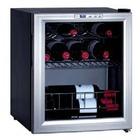 Vinoteca 14 Botellas Modelo Mendoza 46C