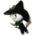 Producto Voodoo Dolls THE WIZARD