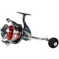 Carrete Surfcasting SPINIT HAWLER