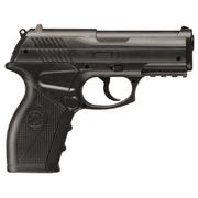Pistola Aire Comprimdo Black Ref.CRC11