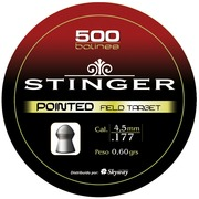 Balines STINGER - POINTED 500 UDS