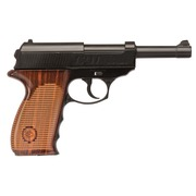 Pistola CO2 C41