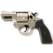 Revolver C MELCHER COMPACT