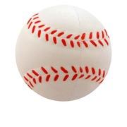 Pelota Beisbol Foam Max Blanda