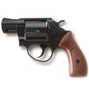 Revolver C MELCHER POCKET