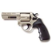 Revolver MELCHER MAGNUM