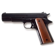 Pistola TIPO 1911 OUTLET