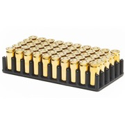 Balas Detonantes CALIBRE 8mm/9x22 knall