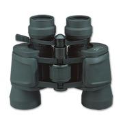 Binoculares Crossnar ZOOM 7-21x 40