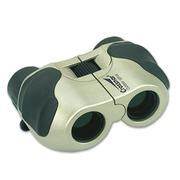 Binoculares Crossnar ZOOM 6-13x22