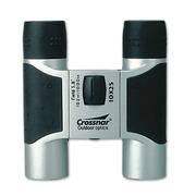 Binoculares Crossnar 10x25