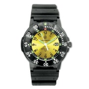 Reloj SMITH & WESSON Sport Amarillo Ref.54022
