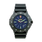 Reloj Militar Digital UZI Azul Ref.54038