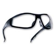 Gafas Solares BOLLE ROGUE Cristal Antivaho Ref.77429