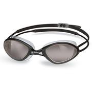 HEAD gafa TIGER Racer LSR+