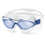 Gafas JAGUARD LSR Standard HEAD OUTLET