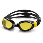 Gafas Natación HEAD TIGER MID LSR OUTLET