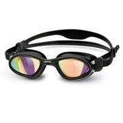 Gafas SUPERFLEX HEAD Espejo