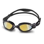 Gafas SUPERFLEX HEAD Small  Espejo