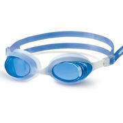 Gafas VORTEX HEAD OUTLET