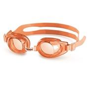 HEAD gafa de natacion Infantil STAR