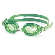 HEAD gafa de natacion Infantil STAR OUTLET