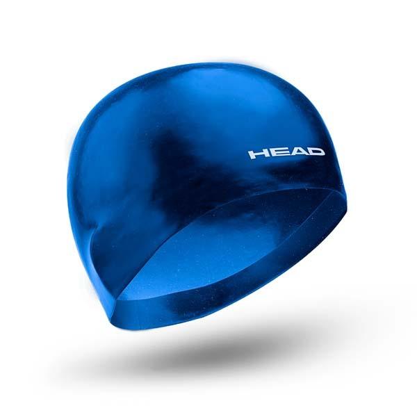 HEAD Gorro de Competición Silicona 3D Racing Cap OUTLET TL
