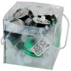 Enfriador de cervezas ICE-BAG