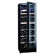 Vinoteca 195 Botellas La Sommeliere VIP195