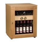 Vinoteca Vicave 36 Botellas Modelo PREMIER