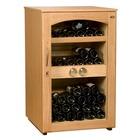 Vinoteca 60 Botellas Modelo LEGIO
