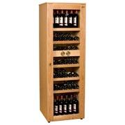 Vinoteca Vicave Nobilis 152 Botellas