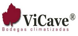 Vicave