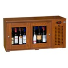 Vinoteca Vicave 26 Botellas Modelo HONORIS